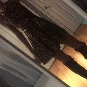 🚨 Event Dress